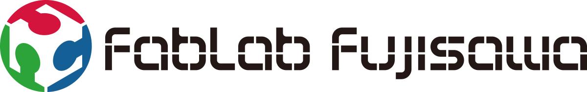 flf_logo
